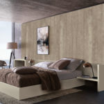 Cotton & Leatherwood Bedroom
