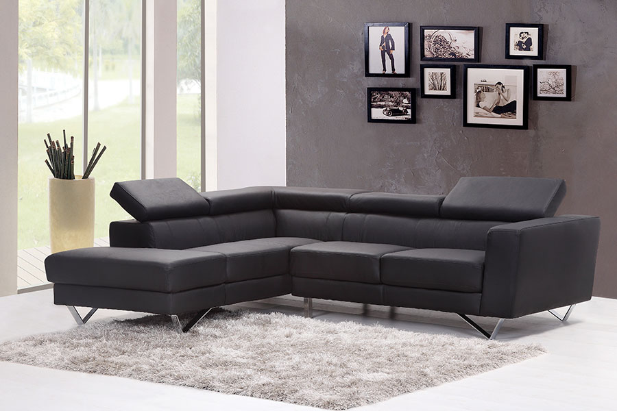 How to Refresh Your Living Area?