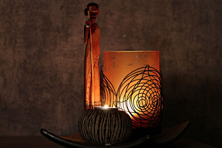 South African Decor Stores Hit a Home Run