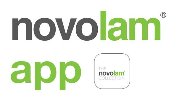 Novolam App