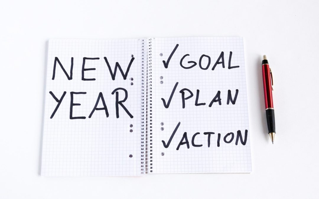 Sonae Arauco's new year's resolutions