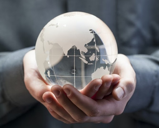 Global Values, Local Investments
