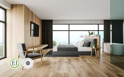 Learn more about the benefits of wood-based panels
